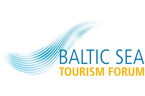 baltic-sea-tourism-forum_600.jpg