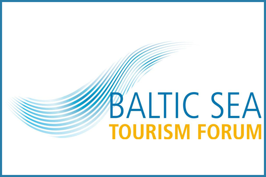 baltic-sea-tourism-forum_900.jpg