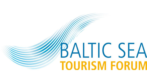 infobox_baltic-sea-tourism-forum.jpg (External link: go to www.balticseatourism.net)